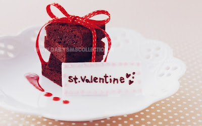 100 Happy Chocolate Day Quotes Wishes with Images