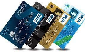 Bagaimana cara mengubah tanggal jatuh tempo kartu kredit