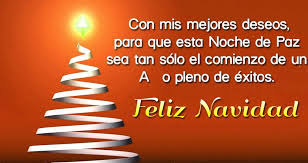Happy New Year 2017 Spanish Whatsapp