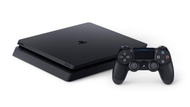 Sitúan PlayStation 5 y la nueva Xbox para 2021
