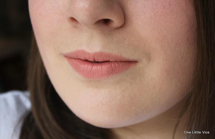 onelittlevice beauty blog: beauty favourites