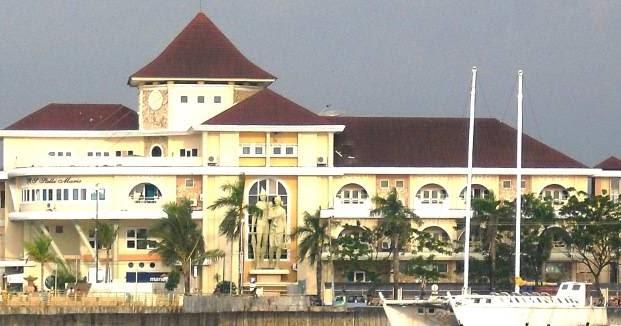Alamat Rumah Sakit di Makassar Dan Nomor Telepon ~ deCrowz ...