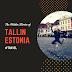 Tallinn, Estonia 🇪🇪
