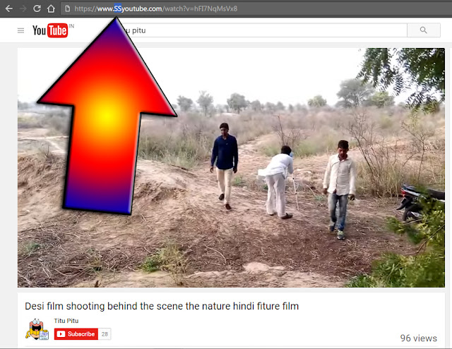Youtube-se-video-download-kaise-kare