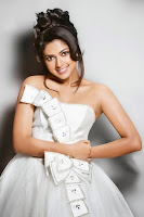 Amala Paul Latest Glamorous Photo HeyAndhra