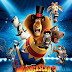 Madagascar 3 Movie Poster and Trailer