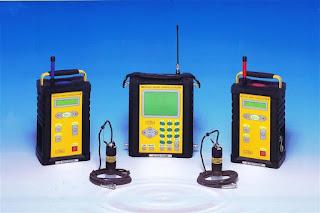 كشف تسربات المياه بأحدث الأجهزة و بدون تكسير- 0552780058