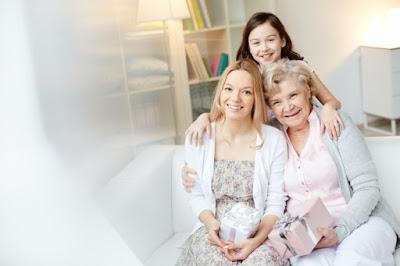 11 Tips Cara Taklukkan Hati Calon Mertua Supaya Di Restui