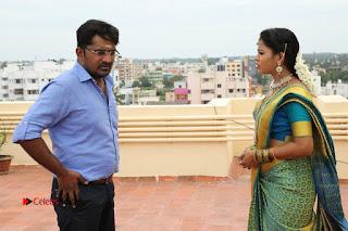 Jai Praneetha Enakku Vaaitha Adimaigal Movie Gallery  0012.JPG