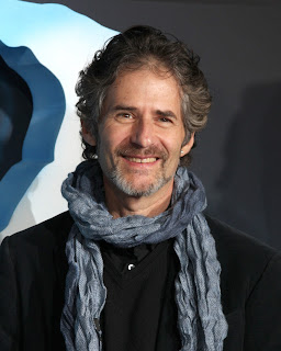 RIP James Horner musician passed away