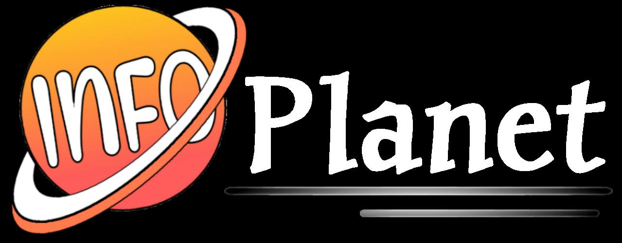 Info Planet