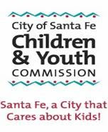 City of Santa Fe Children and youth Commission