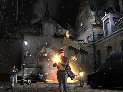 max payne 2 pc download for free