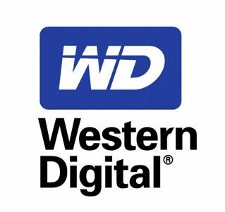 Wd3200js