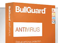 Download BullGuard Antivirus 2017 for Windows Free Trial