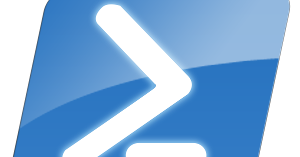 LazyWinAdmin: Launch of / Lancement du French PowerShell User Group