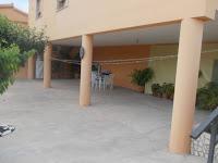 chalet en venta ctra alcora castellon terraza1