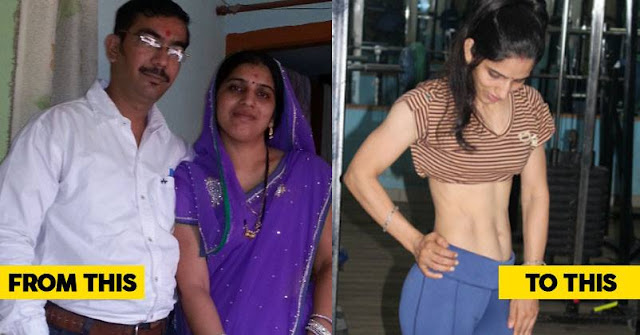 This Couple Was Not Happy With Their Body Shape. They Decided To Change & Look Unrecognizable Now