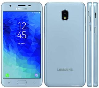 Harga Samsung Galaxy J3 (2018) Keluaran Terbaru
