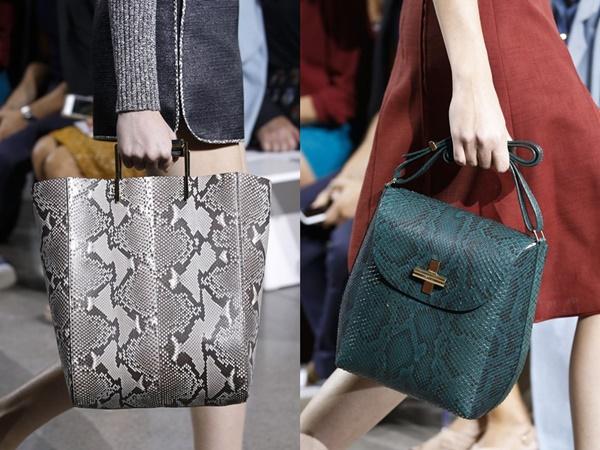 ilkbahar-yaz-çanta-trendleri
