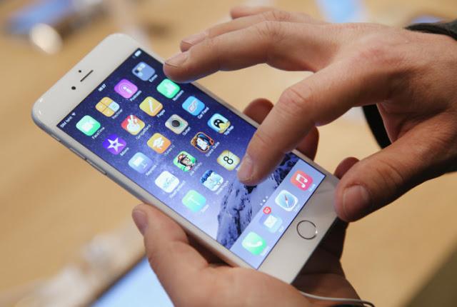 Tiendas Apple en Miami y Orlando   iPhone, iPad y iPod   Viaje Miami ... 052da9ed8f