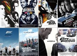 fast and furious 8 free download sub indo