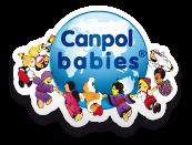 http://canpolbabies.com/pl/bezpieczenstwo-produktow/przetestuj-produkty