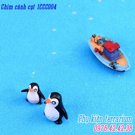 Chim canh cut 1CCC004