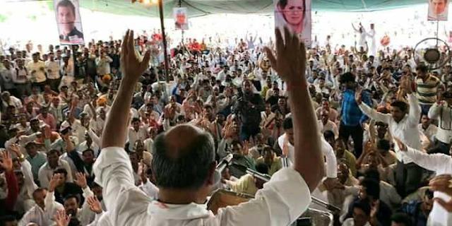 मैं साबित कर सकता हूं, मेरा कार्यकाल शिवराज सिंह से बेहतर है: दिग्विजय सिंह | MP NEWS
