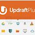 Cara Melakukan Backup Seluruh File Penting di Web Berbasis CMS WordPress Secara Otomatis Menggunakan Plugin