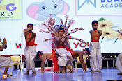 Spring Board Annual Day Celebrations-thumbnail-17
