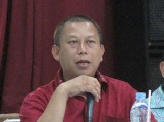Ayi Vivananda Siap Tantang Ridwan Kamil di Pilwalkot Bandung 2018