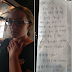 Red Robin Server Pays For Officers' Lunch After Funeral..
