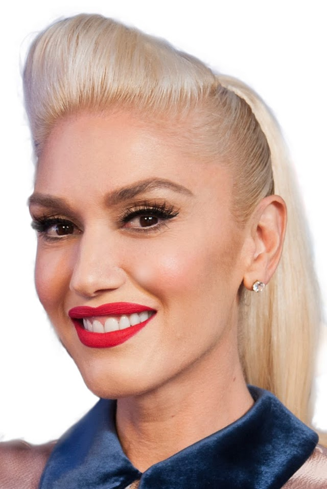 Gwen Stefani - Bio, Age, Height, Weight, Body Measurements, Net Worth