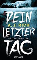 http://buchstabenschatz.blogspot.de/2016/08/dein-letzter-tag-a.html