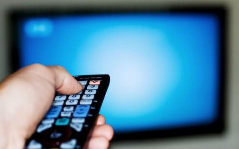 ΚΚΕ Αργολίδας: Η «νέα σελίδα» αφορά την εναλλαγή ιδιοκτητών και όχι το χαρακτήρα και το περιεχόμενο των μέσων