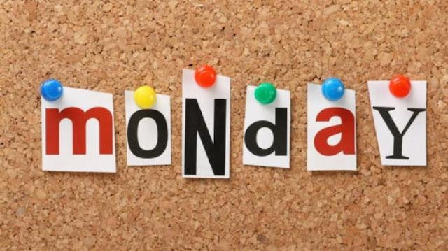 Menurut Psikologis, Begini Cara Mengatasi Fobia Hari Senin