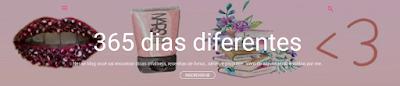 http://365diasdiferentess.blogspot.com.br/?m=1