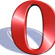 Download Opera Mini Terbaru 2015