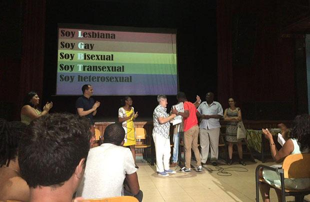 Секс в экваториальной гвинее