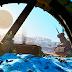 Nova atualização de No Man's Sky e anúncio da versão para Xbox One
