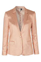 http://eu.topshop.com/en/tseu/product/metallic-suit-jacket-6557651