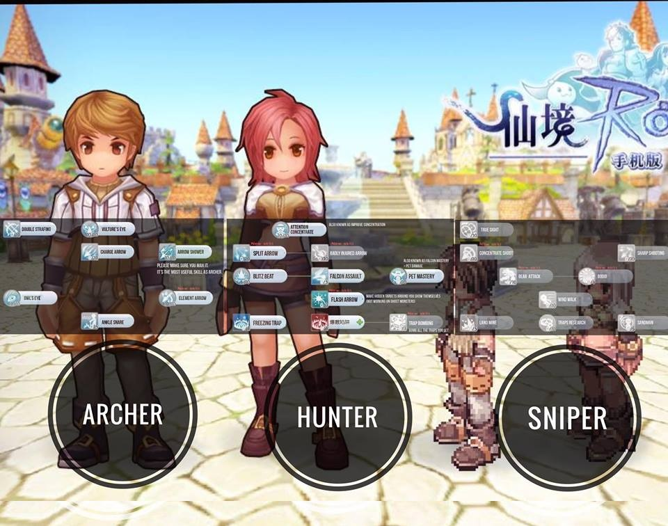 Mmorpg list philippines ragnarok mobile philippines china server this guide surely covers a lot but not all i highly suggest that you visit the 2p forums where you will be able to see a lot more guides and the forumfinder Images