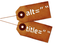 alt-title-tags-300x238