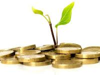 10 Investasi Terbaik Saat Ini untuk Masa Depan