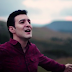 Leandro Borges lança novo clipe: Usa-me