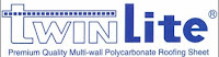 https://mediabahanbangunan.blogspot.com/2018/08/twinlite-polycarbonate.html