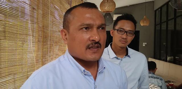 Grasi Susrama Bukti Jokowi Berpihak Pada Pembunuh