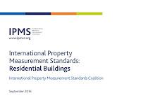IPMS: Residential Buildings