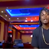 VIDEO : JAMBO SQUAD {Chuga} - MAMILO (OFFICIAL VIDEO) || DOWNLOAD MP4